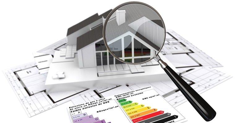 Informations Diagnostics Immobiliers Nouvel Arrêté Préfectoral du 21 janvier 2020