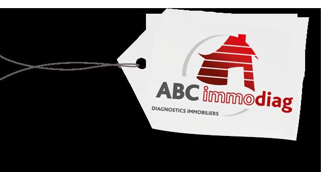 ABC Immodiag Finistère