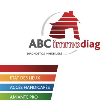 Recrutement – Alternance commercial sédentaire et itinérant – Juillet 2020